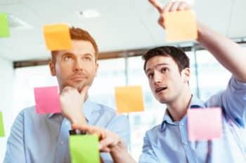 Une réunion doit avoir un objectif et être nécessaire