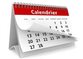 Bien planifier un événement d'entreprise