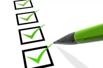 Quels sont les avantages de faire sa comptabilité en interne ?