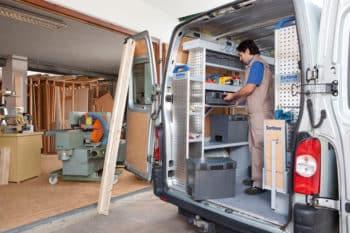 Quels sont les droits des salariés face à la géolocalisation de leur véhicule professionnel ?