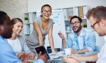 Le business plan est un outil pour dialoguer avec les financeurs