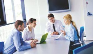 La Société en Commandite par Actions: définition et utilité