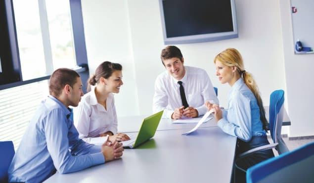 Management : comment reprendre une équipe existante