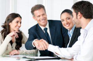 L expert comptable son rôle aux côtés du dirigeant lbdd