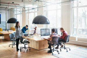 Comment tester son projet de création d'entreprise ?