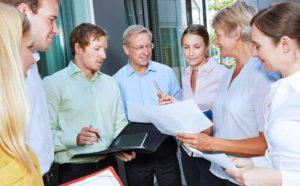 Manager : Les différents styles de management de projets en Entreprise