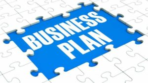 Business plan : la construction du plan financier