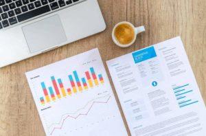 Financer le cycle d'exploitation de l'entreprise