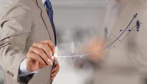 Dématérialiser la rédaction des statuts de l'entreprise