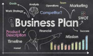 Business Plan : bien vendre son projet