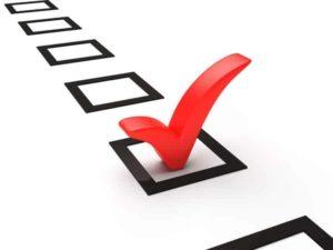 ARCE ou ARE ? Comment choisir l'aide financière la plus efficace ? | LBdD