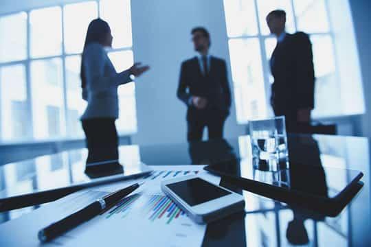 Sponsoring et mécénat: quelle fiscalité pour l'entreprise?