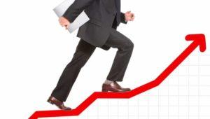 Les étapes de la reprise d'entreprise