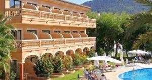 Ouvrir un hôtel: aspects juridiques, économiques et financiers