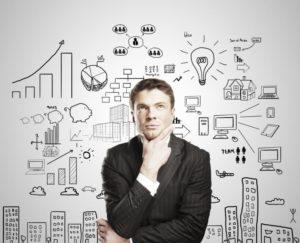 Auto-entrepreneur : comment passer en EURL ou SASU ?