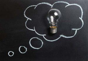 Pourquoi l'étude de marché est-elle si importante ?