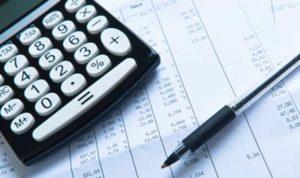 Comment lire et interpréter l'actif du bilan prévisionnel?