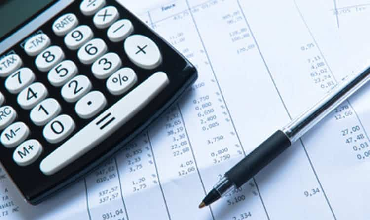 Salarié à domicile: puis-je bénéficier d'un avantage fiscal?