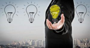 Quels sont les outils que propose le Lean Startup pour créer son entreprise?