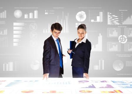Réaliser son étude de marché : méthodologie et plan
