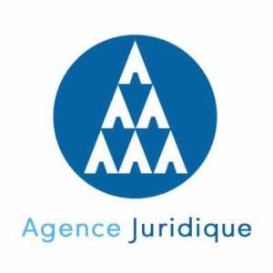 Qui est Agence Juridique ?
