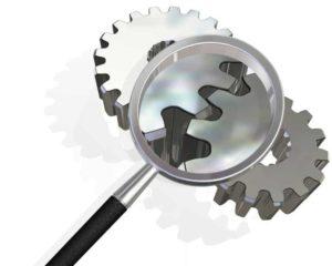 Zooms sur les caractéristiques produit/service et le prix dans vos CGV