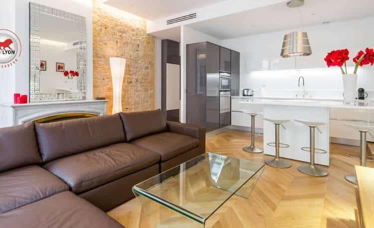 sci l 39 is avantages et inconv nients lbdd. Black Bedroom Furniture Sets. Home Design Ideas