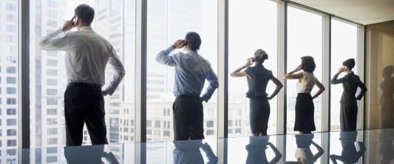 Conflit entre associés: comment le gérer?