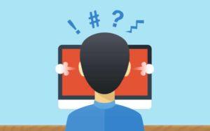 Comment faire pour créer son entreprise en ligne?