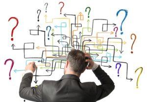La comptabilité en ligne est-elle vraiment moins chère?