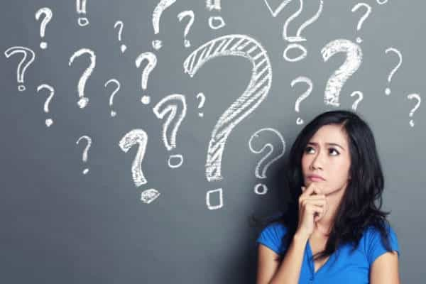 Création d'entreprise : comment choisir sa banque ?