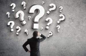 K-bis, Kbis ou extrait Kbis : à quoi sert-il exactement ?