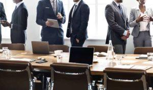 Souscription au capital d'une PME : conséquences lors de la vente des titres