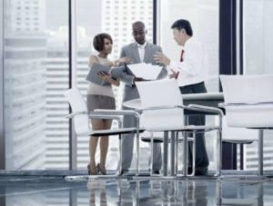 Portage salarial : les avantages et les inconvénients