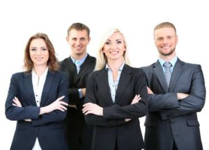 Trouver un partenaire financier : les raisons de s'associer