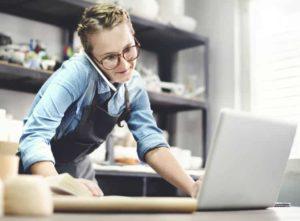 Création d'entreprise : la chronologie des formalités
