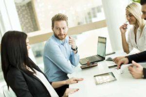 Des aides d'accompagnement pour créateur ou repreneur d'entreprise