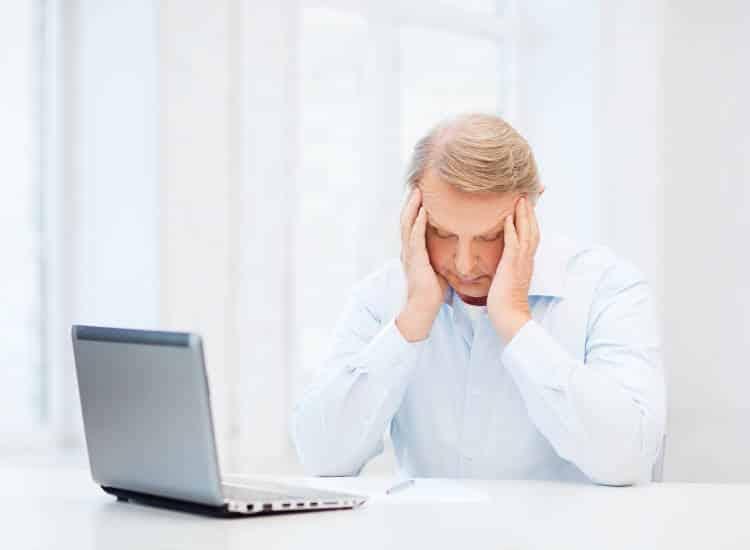 Qu'est-ce qu'une vérification de comptabilité ?