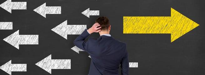 Profession libérale : quel statut juridique choisir ?