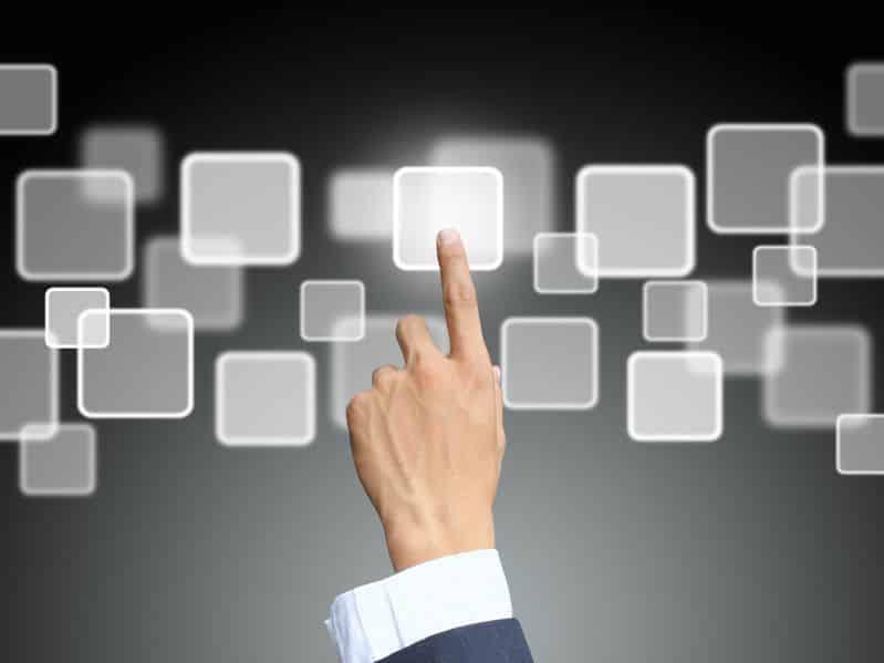 Réduire les charges de l'entreprisepour éviter lacessation de paiement