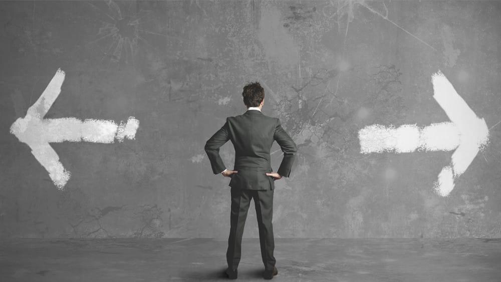 Rémunération ou dividende? Comment se rétribuer