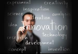 7 principes pour développer l'innovation dans votre entreprise