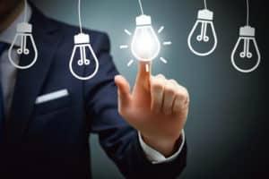 L'Aide aux Chômeurs Créant ou Reprenant une Entreprise (ACCRE)