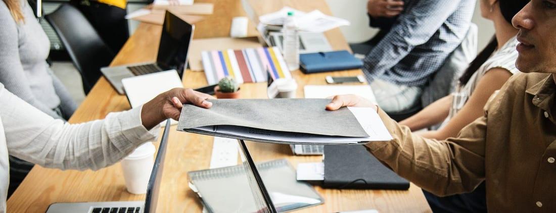 Les Centres de Formalités des Entreprises (CFE) : qu'est-ce que c'est ?