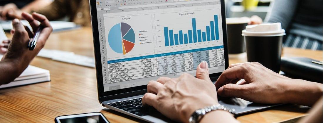 Analyse du bilan fonctionnel : les ratios