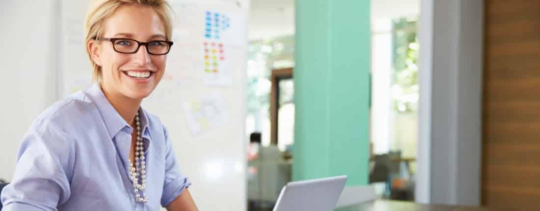 Idée de création d'entreprise : 3 idées de business à monter seul