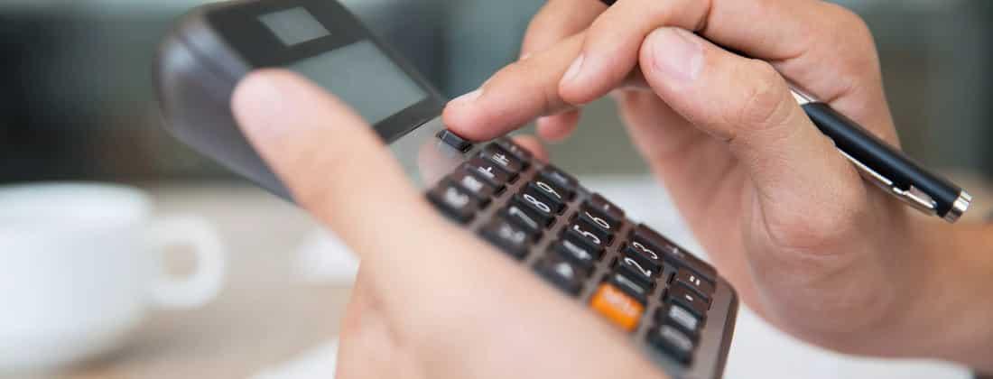 Micro-entrepreneurs, anticipez votre passage à la TVA !