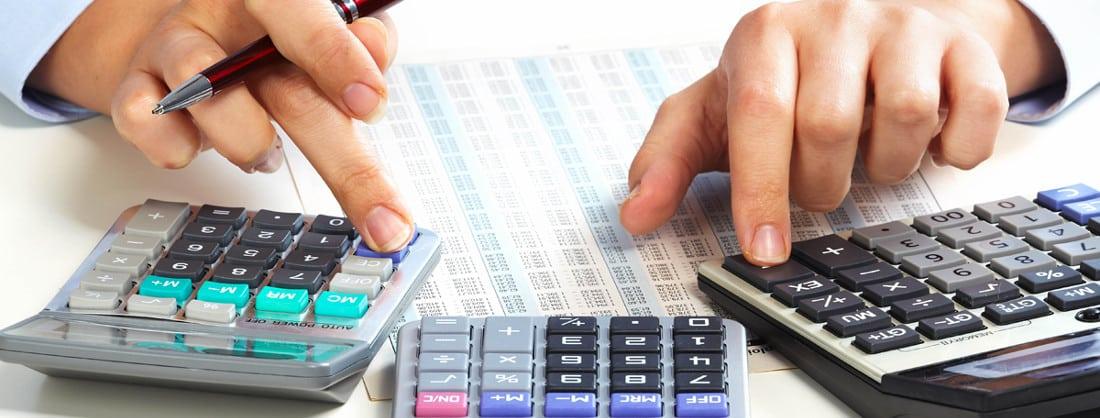 Le 1er acompte provisionnel d'impôt sur le revenu