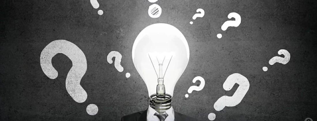 Comment trouver votre idée de création d'entreprise ?