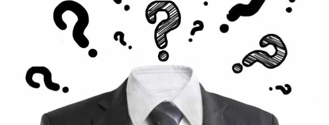 Création d'entreprise : Qu'est-ce qu'une personne morale ?